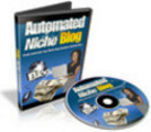 Autoblog Training - 6 Videos
